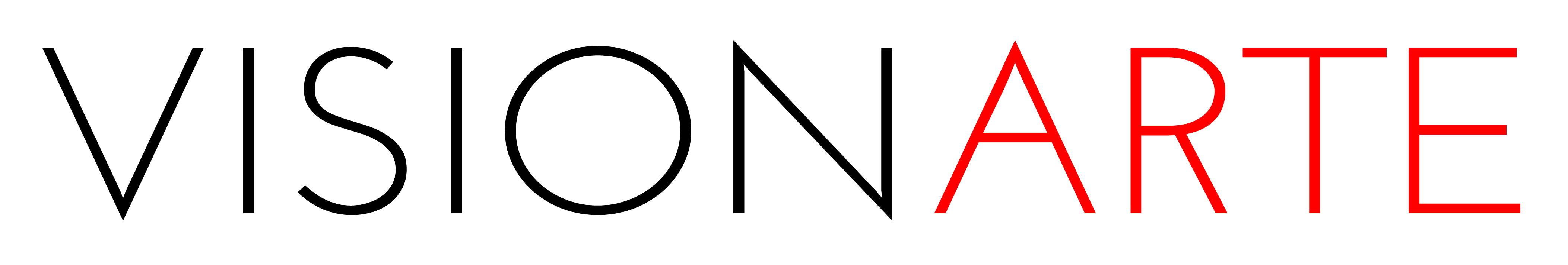 Visionarte Logo